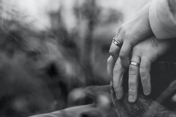 Are Christian Marriages in Crisis?